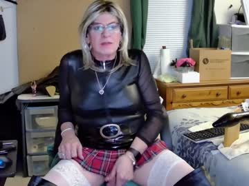 [08-03-21] rachaelintx record private show from Chaturbate