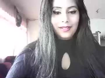 [18-08-21] agatha_stmit record webcam video from Chaturbate
