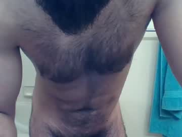 [13-07-19] hairyman948 record private show from Chaturbate
