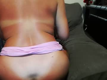 [11-06-19] sweetdyzy video from Chaturbate