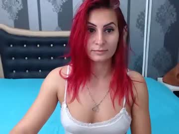 [19-11-19] nina_dee record public webcam video from Chaturbate.com