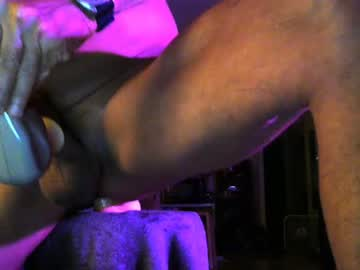 [24-09-20] pegmyasspls private sex show