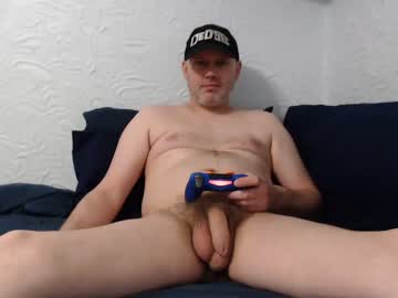 [17-05-19] vinceny private from Chaturbate.com