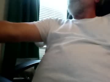 [12-06-19] rosco1059 private webcam from Chaturbate.com