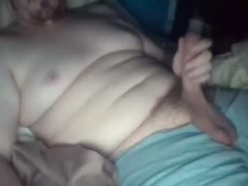 [18-09-21] taylorq123 public webcam video from Chaturbate