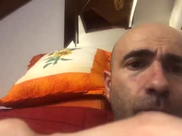 [03-06-20] bigca77o record private XXX video from Chaturbate