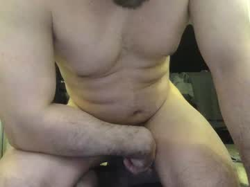 [26-12-19] mixboi11 webcam show from Chaturbate
