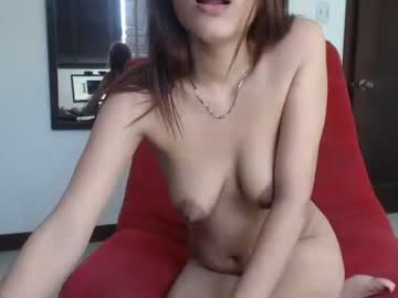 [01-05-19] tatyanablair chaturbate webcam video