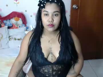 [14-12-19] valeriavaldes private sex show from Chaturbate.com