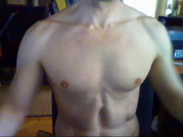 [03-07-20] jimmyelsant0 record video with toys from Chaturbate