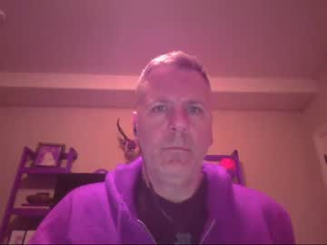 [19-08-19] kevin_playhouse record webcam show from Chaturbate
