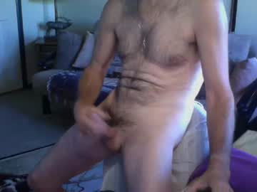 [23-10-19] mtnman338 video from Chaturbate.com