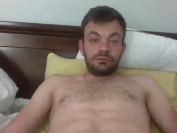 [07-08-21] smileyboy93 record cam video from Chaturbate