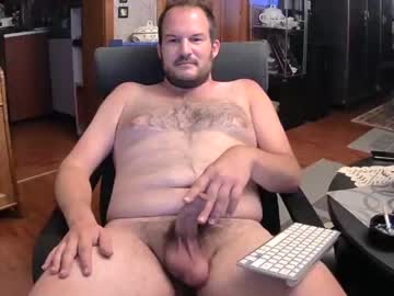 [31-07-21] princealbert1819 private XXX show from Chaturbate.com
