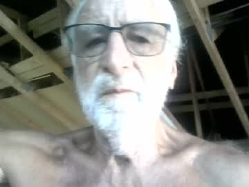 [12-07-20] johngw public show video from Chaturbate.com