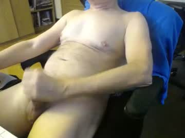 [18-11-19] randyinwis record public webcam from Chaturbate.com