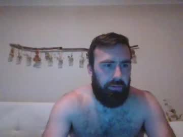 [24-06-21] lukasdukas86 private show video from Chaturbate