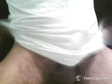 [12-08-20] sexyfeiergirl1979 cam video from Chaturbate