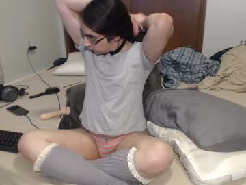 [11-12-19] papertemple chaturbate private