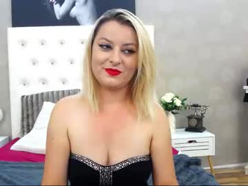 [19-07-19] flawlesslady4u video with dildo from Chaturbate