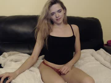 22-02-19 | kelsey_xo chaturbate private record