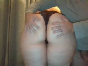 [19-01-20] luckenbooth record private webcam from Chaturbate