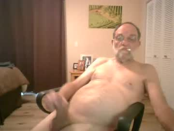 [29-03-21] mbearmike record private sex video from Chaturbate.com