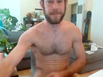 [08-03-21] bigbutt1828 record public show from Chaturbate