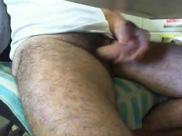 [19-04-20] dirtydanpenis99 chaturbate video with dildo
