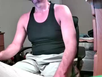 [28-10-20] stevo69697 video with dildo