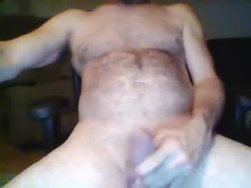 [06-09-19] uncutcody record webcam show from Chaturbate