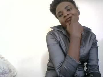 [23-03-19] whitney1999 premium show from Chaturbate.com