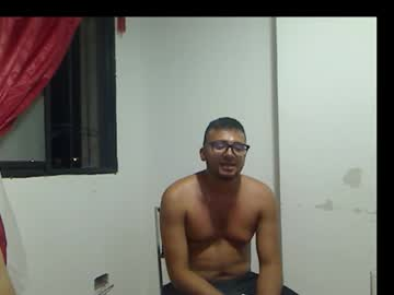 [28-01-21] _nawja_ show with cum from Chaturbate