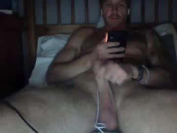 [02-06-20] dhm2222 record blowjob show from Chaturbate.com