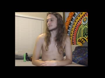 [28-11-19] gay4_pay public show from Chaturbate.com
