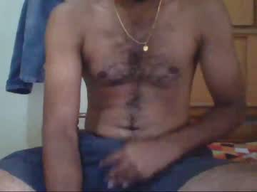 [30-08-19] princerajesh23 public show from Chaturbate