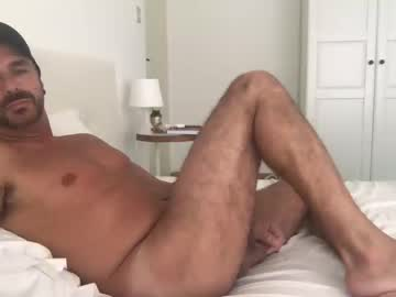 [30-05-20] robin30rome blowjob video from Chaturbate