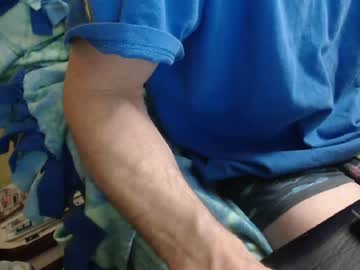 [01-01-20] smokenmirrors420 record blowjob video from Chaturbate