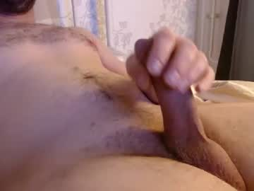 [01-12-20] beerbuds1 show with toys from Chaturbate