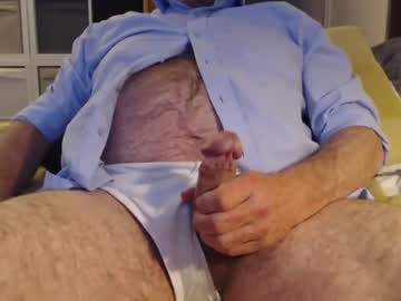 [07-05-21] cock_watcher_uk cam show from Chaturbate