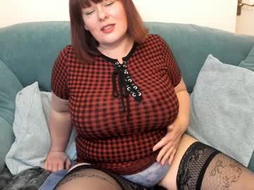 [18-04-21] honeybbw69 record video with toys