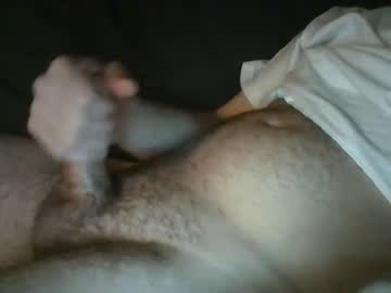 [10-03-20] longthickandreadu record private from Chaturbate.com