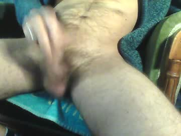 [31-03-20] akklnh record private show video from Chaturbate