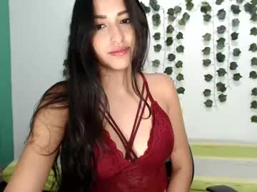 [03-04-19] dangermaryx public webcam from Chaturbate.com