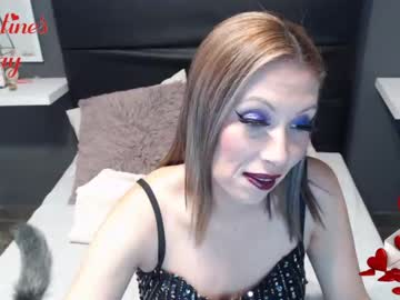 [14-02-21] elisa_rose_ record public show from Chaturbate.com