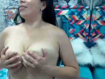 [25-03-20] jeimy_pussy cam show from Chaturbate.com
