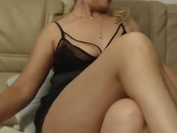 [11-07-20] ladyjanyne record public show video from Chaturbate.com
