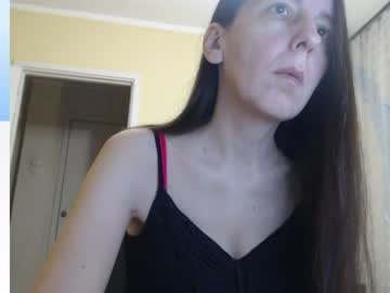[24-10-19] murielz record public webcam video