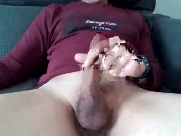 [18-02-20] pamearse private show from Chaturbate