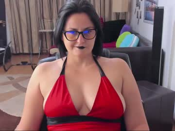 [10-09-19] sin_girl private webcam from Chaturbate